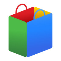 Google shutting down Shopper app in favor of Search