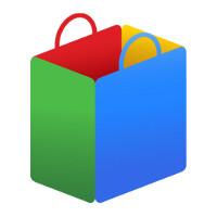 Google shutting down Shopper app in favor of Search