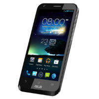 "Asus to enter the U.S. smartphone market next year, planning something ""revolutionary"" for tablets"