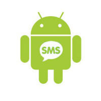 Android 4.3 finally allows 3rd party SMS apps to handle Quick Responses