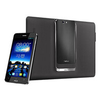 Possible Asus PadFone Infinity successor appears in benchmarks
