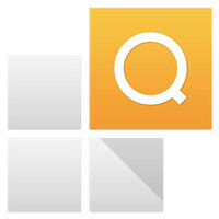 Quad Drawer – dig through your apps drawer faster than ever