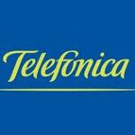 Telefonica ditches BlackBerry in favor of Windows Phones