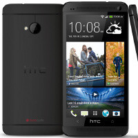 HTC: One sales are good, more new mid rangers coming end-Q3, but HTC might be back in the red next quarter