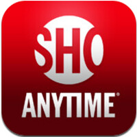 Showtime's iOS app now offers live streaming of its East and West Coast feeds
