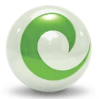 Sprint to integrate Clearwire's spectrum and take it national