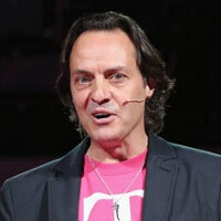 Faster data speeds on the way to T-Mobile customers