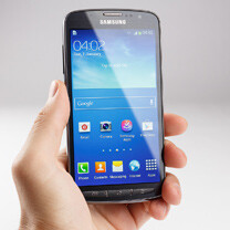 Waterproof Galaxy S4 Active warranty won't cover liquid damage, AT&T employee complains