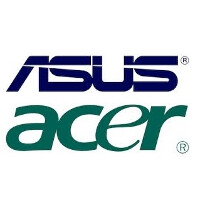 ASUS and Acer to ship 1million, 1.5 million smartphones respectively in 2013?