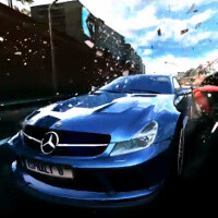 Asphalt 8: Airborne is coming 'very soon' and new teaser is out (video)