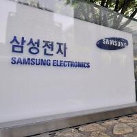 Samsung trademarks 7 new names including Samsung Micro and Samsung Expo