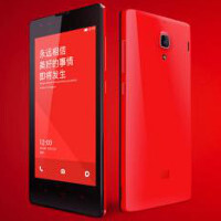 $130 for a quad-core smartphone? Enter the Xiaomi Red Rice