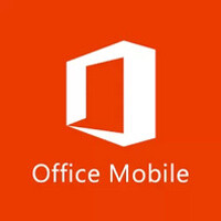 Microsoft Office Mobile arrives to Android phones, but not tablets
