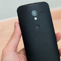 Motorola X8 system detailed: 'secret sauce' are not ARM cores