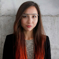 Google to let friends of Glass users join Explorer program temporarily