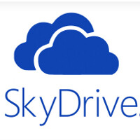 U.K. court forces Microsoft to change SkyDrive name