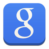 Local news being tested for Google Now