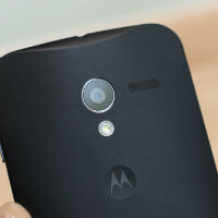 New leak confirms August 23rd for Verizon Moto X, puts DROID Mini release later