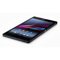 Sony Xperia Z Ultra confirmed for U.K. release September 12th, available online now