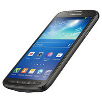 Samsung Galaxy S4 Active with Snapdragon 800 seemingly confirmed by benchmarks