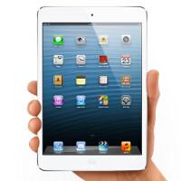 Apple iPad mini sequel with Retina display coming as soon as Q4 2013