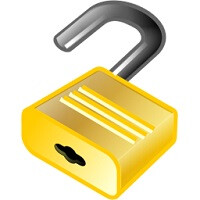 Unlocking phones in the US on the rise since new law went into effect