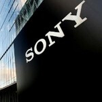 Sony outs Q1 earnings report, firmly back to profitable thanks to smartphone division