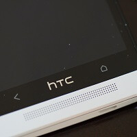 Verizon to offer HTC One in blue
