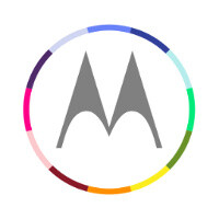 Motorola Connect Chrome extension made for Moto X arrives before the Moto X
