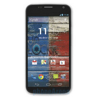 Motorola Moto X gets official, comes in a host of colors