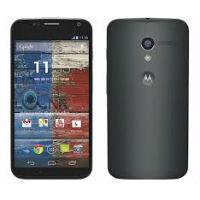 "Motorola Moto X to launch with over 300 ""M4DE"" accessories"
