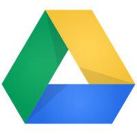 Moto X users will get an extra 50GB free Google Drive storage
