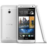 HTC One mini for AT&T visits FCC