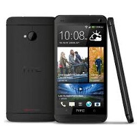 AT&T HTC One receives update to support new LTE bands