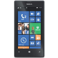$90 will buy you the red hot Nokia Lumia 520 for AT&T's GoPhone from Amazon