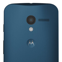 Motorola Moto X to launch with Android 4.2.2, almost stock