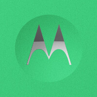 Yes, there will be a Motorola Moto X Google Play Edition