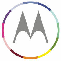 The first two Moto X commercials are out
