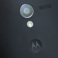 Low priced version of the Motorola Moto X coming before 2013 ends