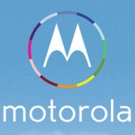 Motorola Moto X smartphone not coming to Europe for now
