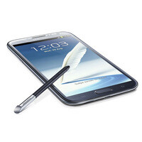 Samsung Galaxy Note III to be announced on September 4, Korean media claims
