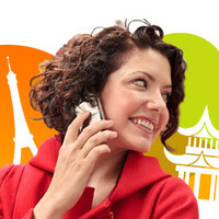 AT&T Study Abroad bundles announced for... students studying abroad