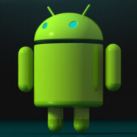 Jelly Bean powered models now account for over 40% of Android phones
