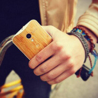 Motorola Moto X 'got wood' marketing fail: company silently removes all sex jokes