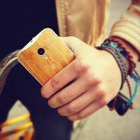 Motorola Moto X 'got wood' marketing fail: company silently removes all sex jokes