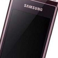 Specs leak for the Samsung Hennessy Android flip phone