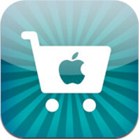 Apple's app and content give-aways designed to lure customers to the Apple Store