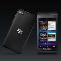 The next BlackBerry flagship could be called the Z30
