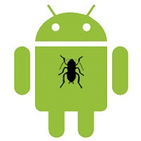 Experiencing bugs with Android 4.3?  You are not alone, here's a list of some issues