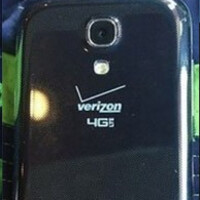 Samsung Galaxy S4 mini coming soon to Verizon?